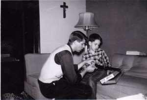geo&dad_1958