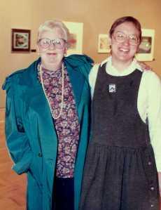 ee&alicecase_1990