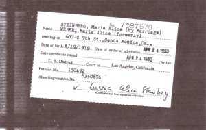 maria_naturalizationform_1953
