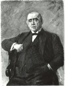 mariasfather_liebermann_1926