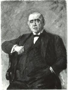 mariasfather_liebermann_1926