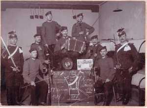 Esau_Popinarmy_1907
