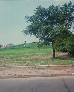 hitlerbunker_berlin_1966