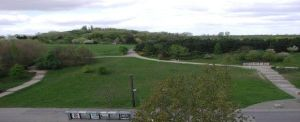 volkspark_prenzlauer_berg_c_angela_monika_arnold_wikimedia