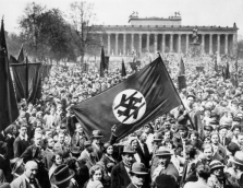 berlin_antinazirally_1932_aNbjDwP