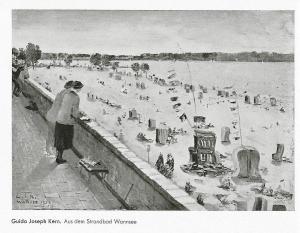 Kern_Die Kunst für alle; Malerei, Plastik, Graphik, Architektur (48.1932-1933), S. 314-1