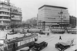 potsdamer-platz-berlin-1932