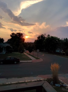 denversunset_m&dhouse_aug28