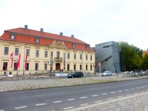 berlin_jewishmuseum_oldbldg