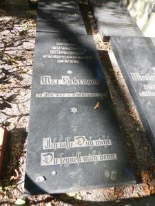 berlin_judfriedhof_schonhauser_liebermanntomb_sept2015
