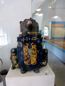 berlin_maerkischesmuseum_berlinbear_1562