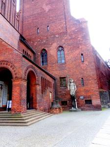 berlin_maerkischesmuseum_ext&roland