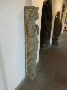 berlin_maerkischesmuseum_nixe_side