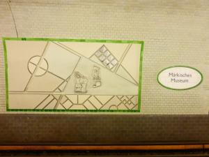 berlin_maerkischesmuseum_tramstation_mural