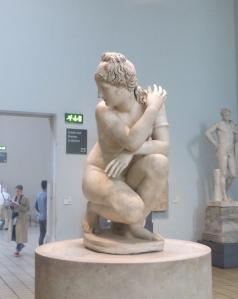 britmuseum_aphrodite_sept2015