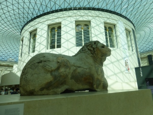 britmuseum_int_dome&lion_sept2015
