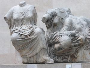 britmuseum_metopes_close_sept2015