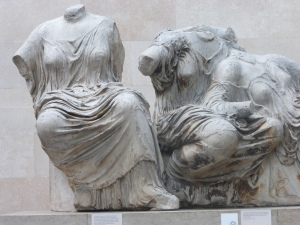 britmuseum_metopes_close_sept2015