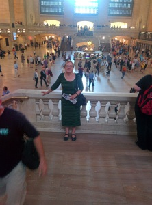 ee@grandcentral_nyc_sept2015