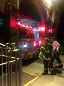firemen_mottstreet_nyc_sept2015