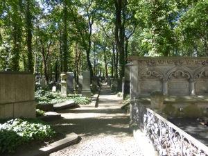 judfriedhof_schoenhauser_sandweg_berlin