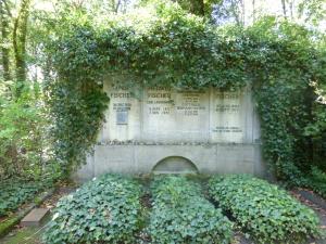 judfriedhof_weissensee_fischertomb_berlin