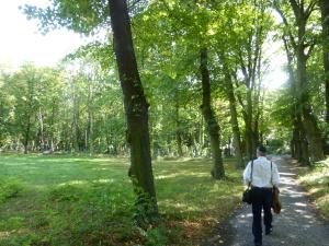 judfriedhof_weissensee_gb&tombs_berlin