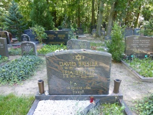judfriedhof_weissensee_newsection2_berlin