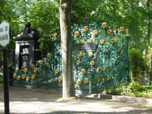judfriedhof_weissensee_ornatetomb_netter_berlin