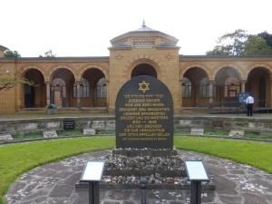 judischerfriedhof_weissensee_berlin_monument