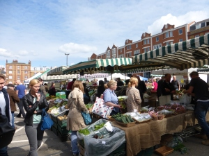 marylebonefarmersmkt_stalls_london_sept2015