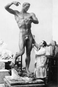 Opi-Breker-Prometheus1938-DW-Kultur-