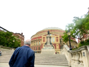 royalalberthall_ext_london_sept2015