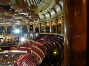 royalalberthall_int_ceiling&side_london_sept2015