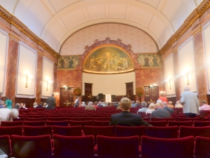 wigmorehall_int_london_sept2015