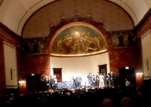 wigmorehall_judges_after_sept2015