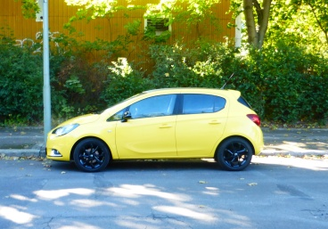 yellowopel