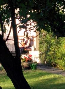 berlin_pepe&neighbor