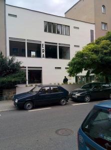 brno_cafeera_ext_facade