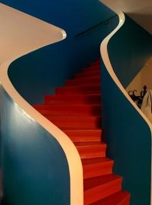 brno_cafeera_staircase
