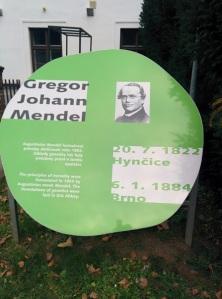 brno_mendelmuseum_greensignoutside