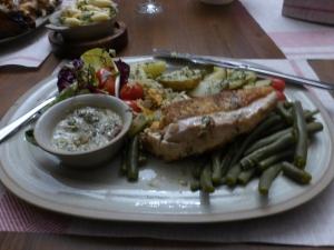cedrywielkie_hotel_restaurant_eemeal