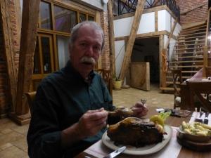 cedrywielkie_hotel_restaurant_gb&duck