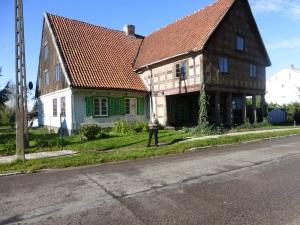 lubieszewo_ee&mennonitehouse