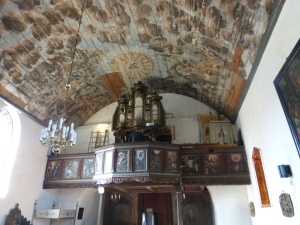lubieszewo_stelizabethchurch_int_ceiling&organ