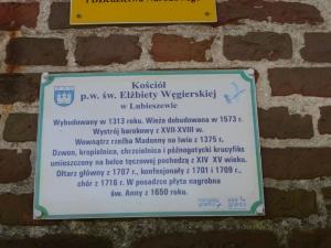 lubieszewo_stelizabethchurch_plaque