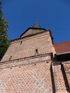lubieszewo_stelizabethchurch_tower_ext