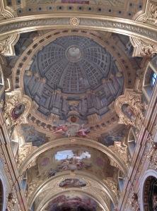 vienna_jesuitenkirche_ceiling