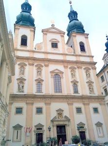 vienna_jesuitenkirche_ext