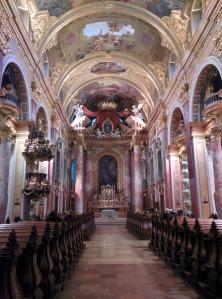 vienna_jesuitenkirche_toaltar